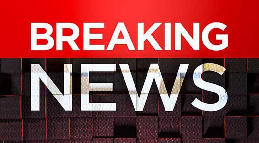 Breaking: Man found hanging in Tyrells