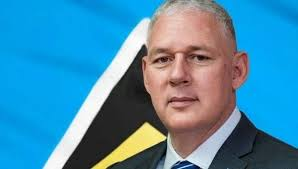 St. Lucia: Prime Minister extends quarantine, increases curfew