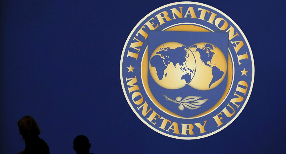 Barbados: IMF to finance extra $180 million