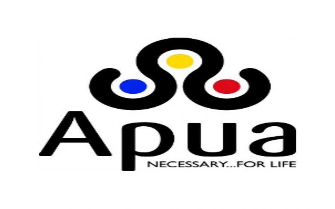 APUA warns of tricksters