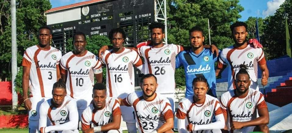 'Crown Grenades Champions If Leagues Cannot Continue,' Hughes Says