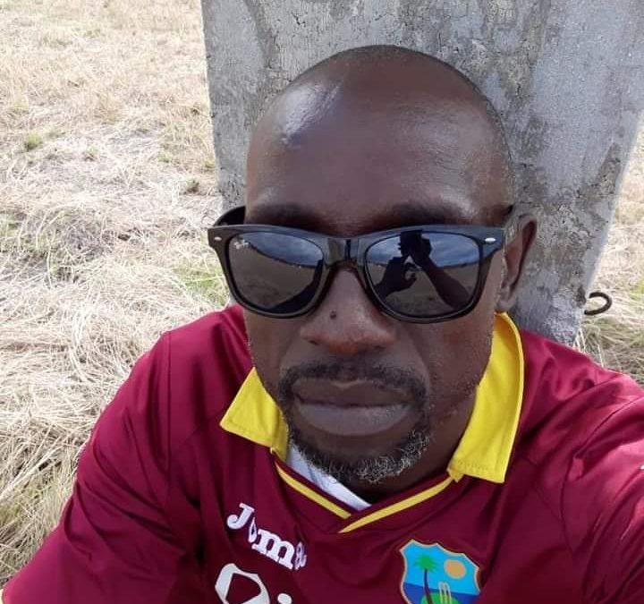 Jennings Cricket Boss Questions ABCA Decision