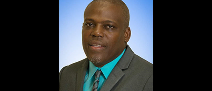 St Lucia: Public sector unions reject late payment, salary-and-bonds proposal