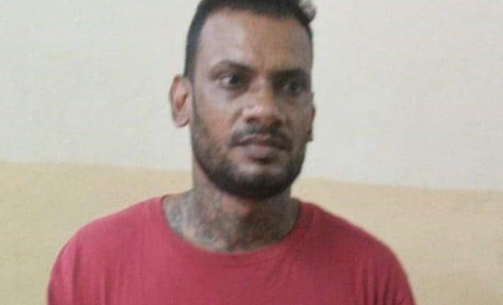 Guyana: Man kills daughter, 11, in religious 'sacrifice' to get rich