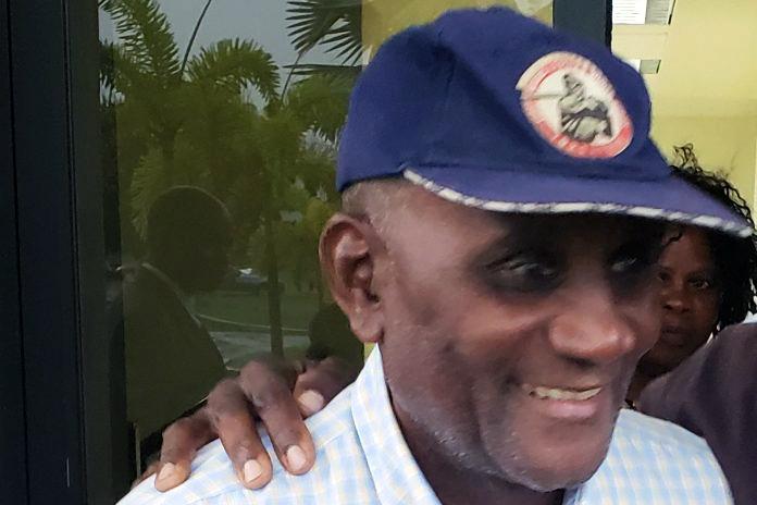 Leroy King sentencing postponed until July