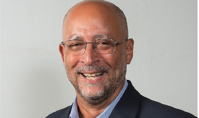 Skerritt has no regrets over Pybus sacking ahead of ICC World Cup