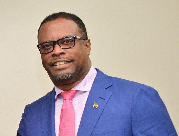Regional: Nevis Premier takes 100 per cent salary cut