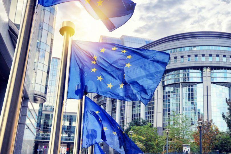 EU Provides €8M Grant to Combat Coronavirus in the Caribbean