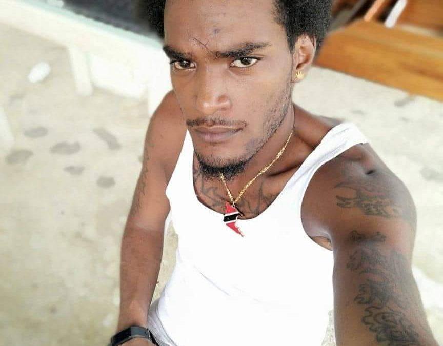 Regional: Man jailed for threatening to kill Trinidad PM