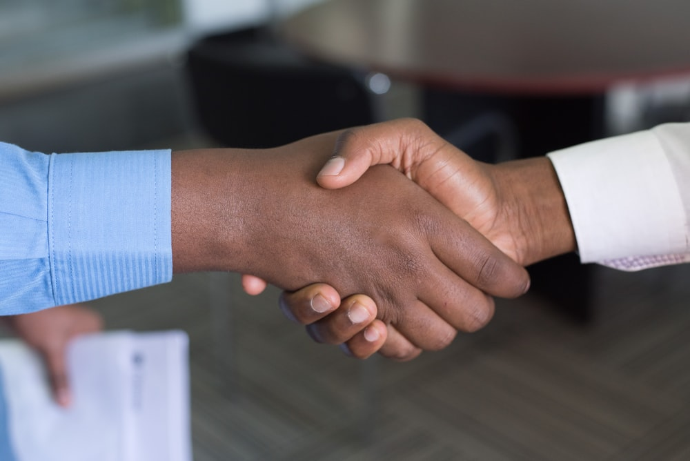Barbados : Two days weekly to conduct business, based on surnames