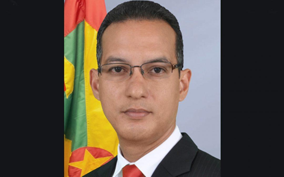 Grenada claims COVID-19 success