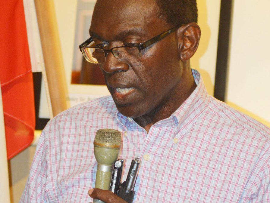 Former national cricketer says haphazard football seasons hampering cricket
