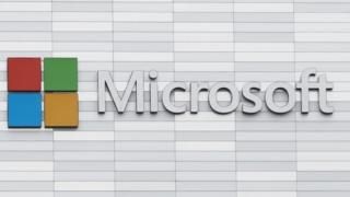 INTERNATIONAL: Microsoft 'to replace journalists with robots'