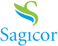 Sagicor rolls out insurance plan for health care workers