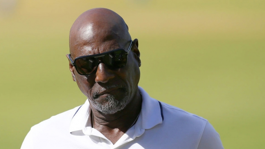 'I will kill you' – Pakistan bowling great Akram recalls time sledging Windies legend Richards ended badly