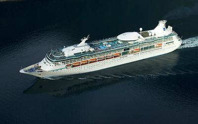 Trinidad: At last, Cruise ship workers, students to come home