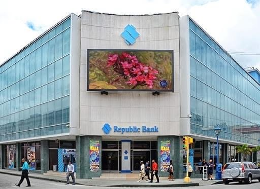 Barbados: Bank tests staff after infected customer's visit