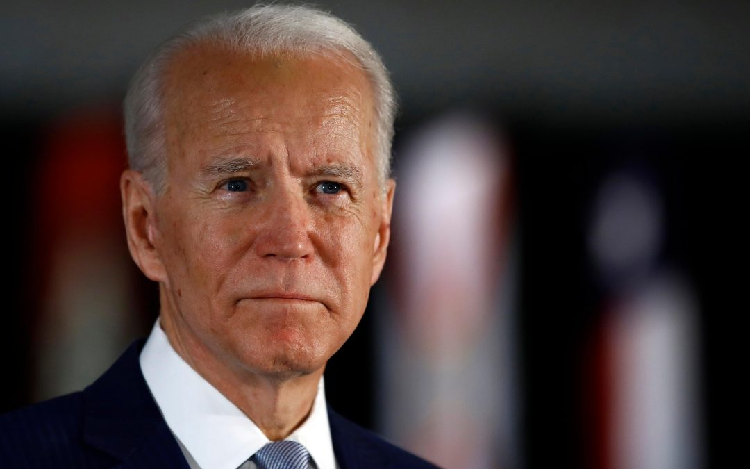 Prime Minister Browne congratulates President-Elect Biden