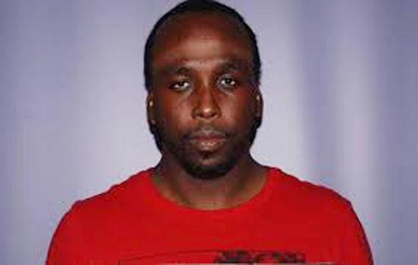 Murder accused granted 200K bail