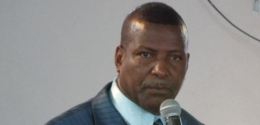 Barbados: Pastors' group urges reopening of churches