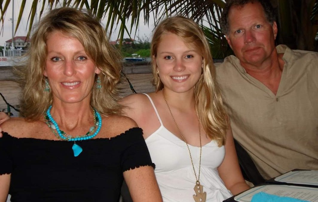 US tourist dies after swimming accident
