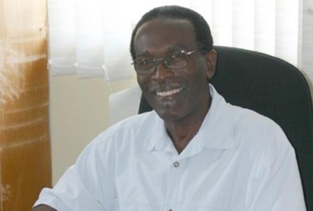 Barbados: 'Print money to ease financial strain'