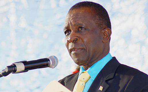 REGIONAL: 30 June is potential date for re-opening Grenada's borders