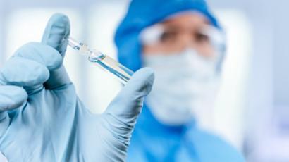 INTERNATIONAL: Dexamethasone is first life-saving coronavirus drug