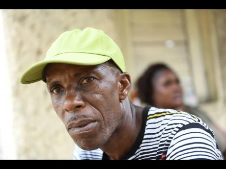 Jamaica: 'I don't want to die like Noel Chambers' – Man in prison for 50 years without trial pleads for freedom