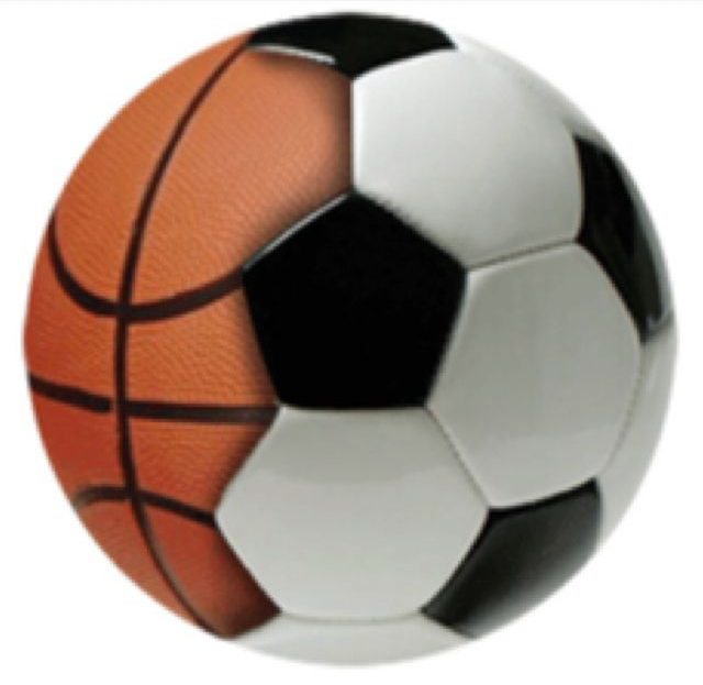 No basketball or football – residents reminded