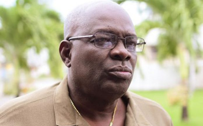 Guyana: If Lowenfield presents erroneous figures in elections report then Commission can take over and declare winner – PPP