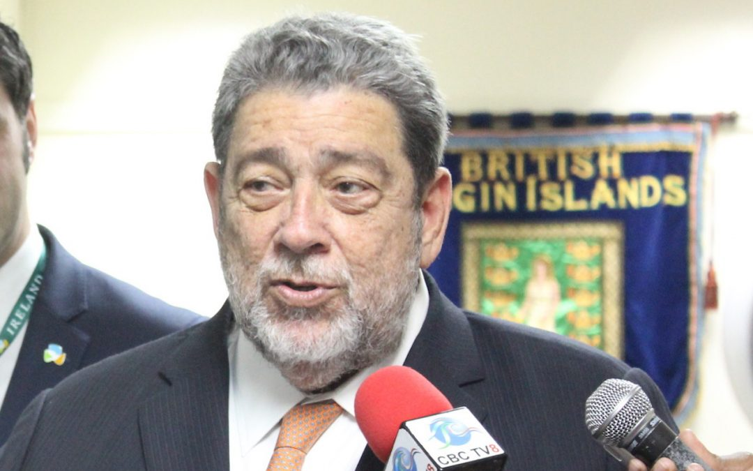 Regional: 'LIAT will honour debt, now $100m'