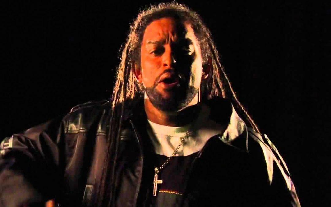 Antiguan reggae artist seeks financial aid for medical treatment