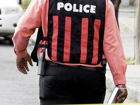 Jamaica: Fugitive on the run for four years apprehended