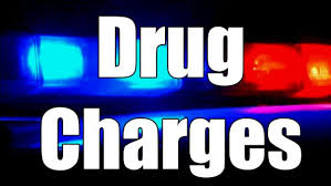Breaking News: Man charged in Deep Water Harbour drug bust