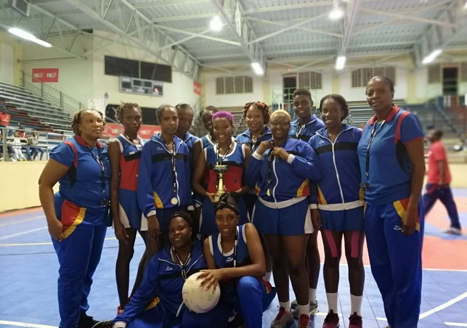 Coaches, Administrators Should Be Qualified Before Entering The System, Says Former Netball Head