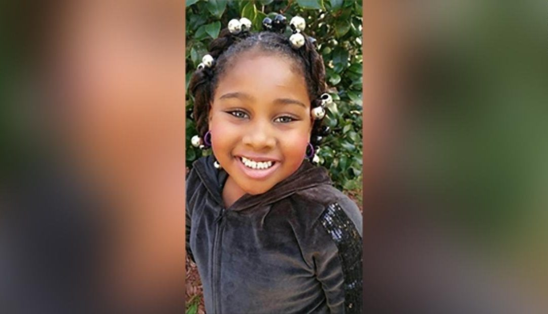 U.S – A 9-year-old who died of coronavirus had no known underlying health issues, family says