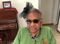 Governor General His Excellency Sir Rodney Williams Extends Message of Condolence To the Family of Dame Edris Mercier Bird DCN, PhD1+