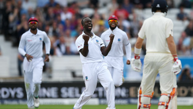 Stokes and Sibley hit centuries to put Windies on the ropes in second Test