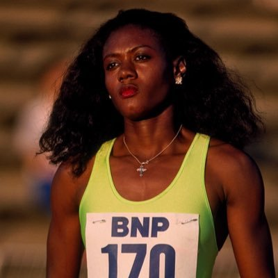 Ottey loses 150m world record to 2016 sprint hurdles champion Brianna McNeal