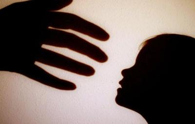 Trinidad: Dad charged with rape, sodomy, molestation of his child
