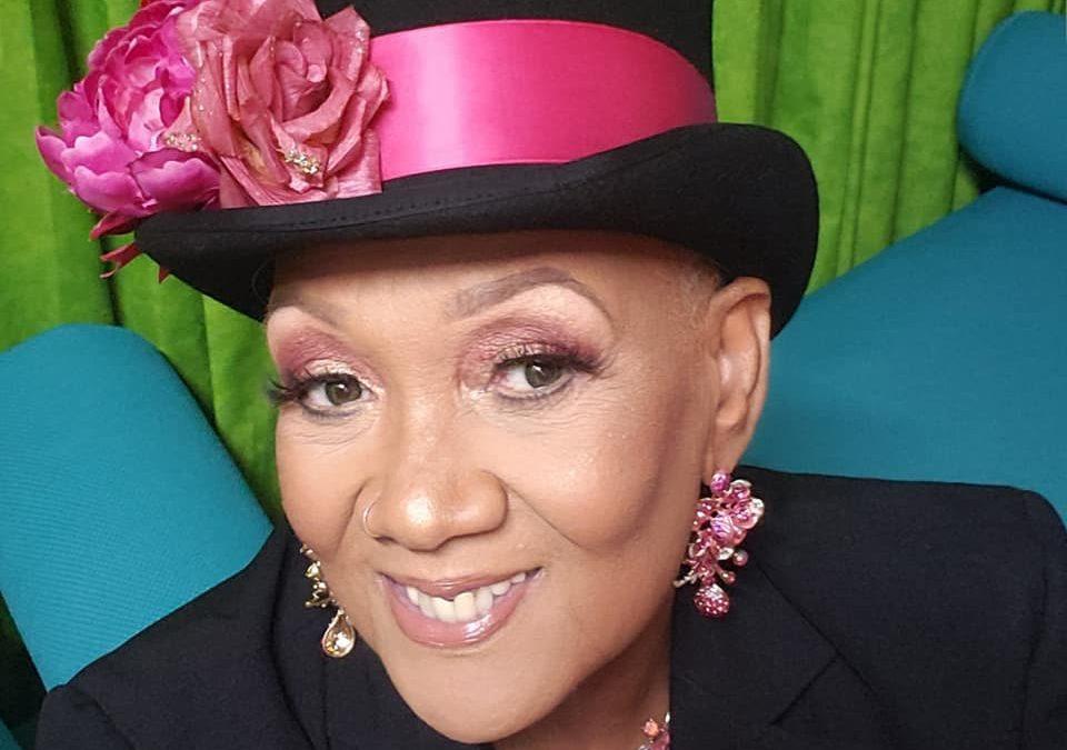 Calls for revamp of Carnival costume judging criteria