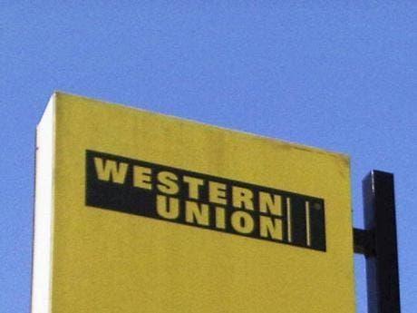 Jamaica: Police thwart multimillion-dollar heist at Western Union