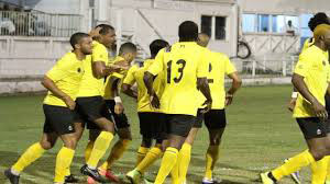 Final Decision To Be Made On CONCACAF Qualifiers