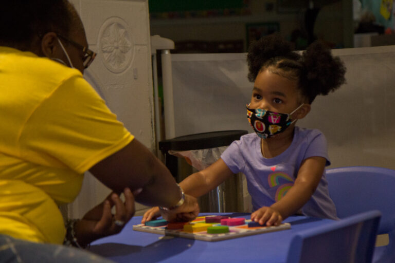 Facemask wearing for young children 'will be a challenge' – CMO