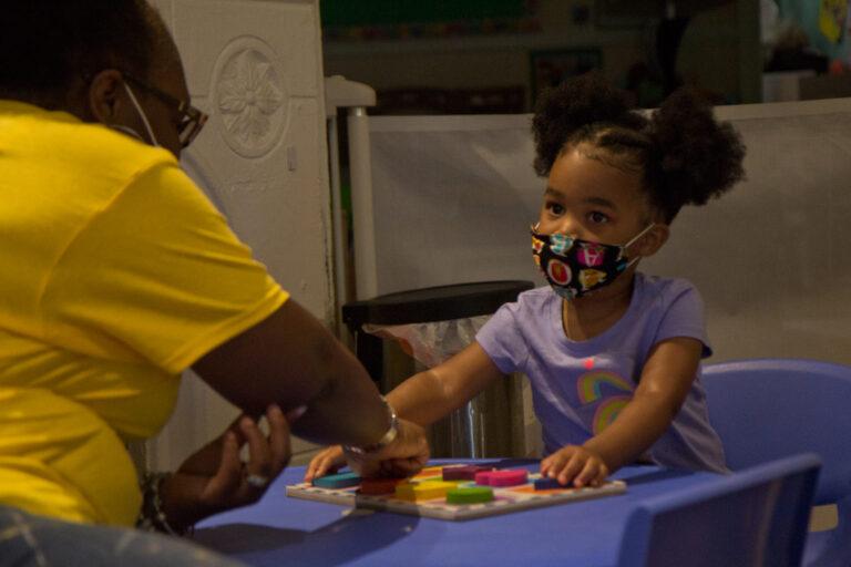 National Parent Teachers Association not satisfied