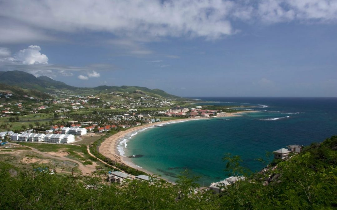 REGIONAL: St Kitts and Nevis citizenship by investment thrives amid coronavirus