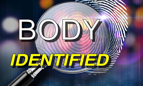 Breaking News: Police identify body found in Barbuda