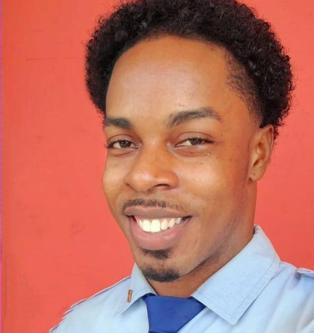 Young Barbudan provides research that says Barbuda land belongs to the government
