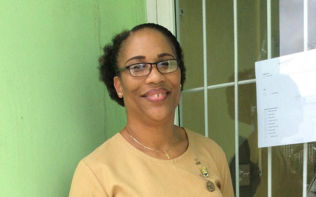 Schools reopening reignites calls for retention of nurses